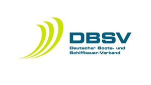 DBSV Mitglied