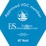 VDC Mitglied