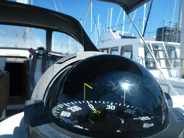 Yachtcharter Lemmer
