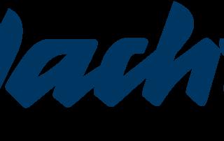 Logo der Zeitschrift Yacht