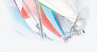 Segelyacht charter IJsselmeer