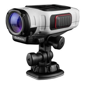 Virb Elite Kamera von Garmin