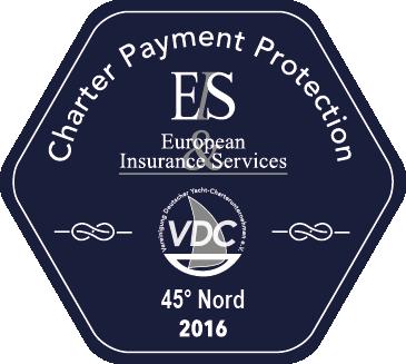 Zahlungsabsicherung charter insolvenzabsicherung